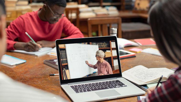 e-learning!