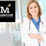 Les plus grands hôpitaux du Luxembourg nous font confiance